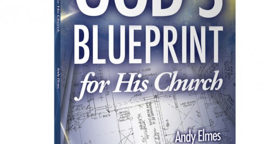 Church archives great big life publishing gods blueprint for his church malvernweather Choice Image