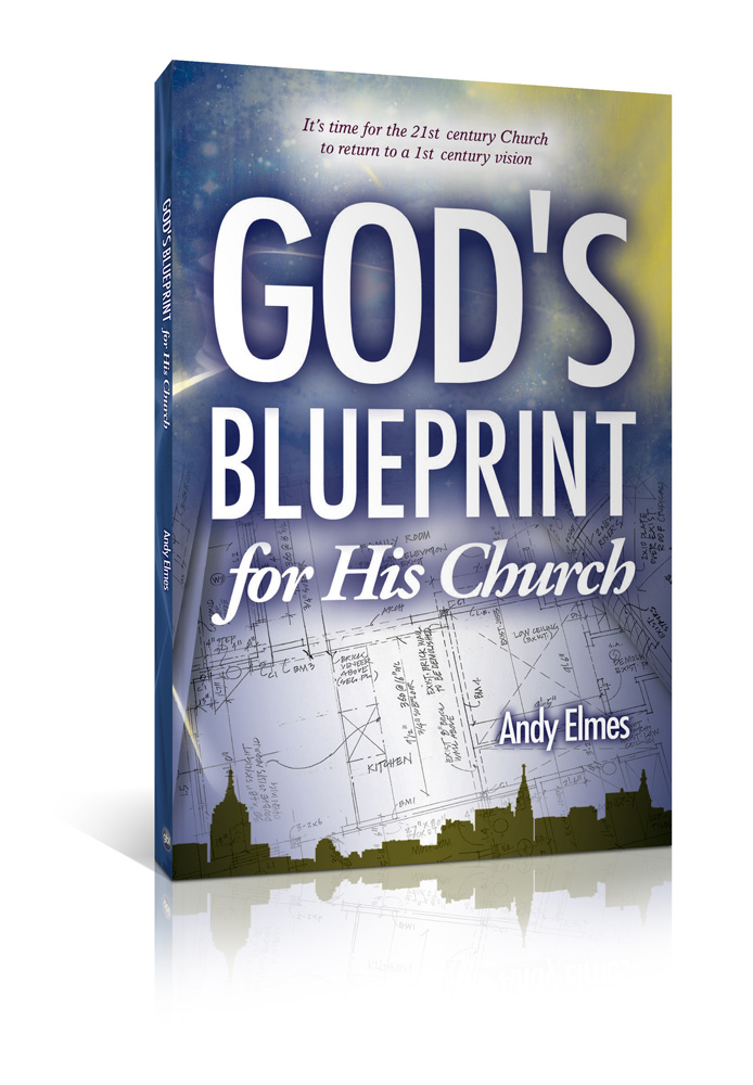 Gods blueprint for his church great big life publishing gods blueprint for his church malvernweather Choice Image
