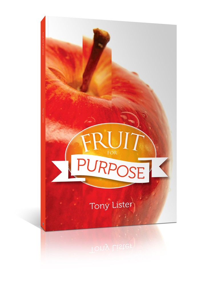 Fruit for Purpose